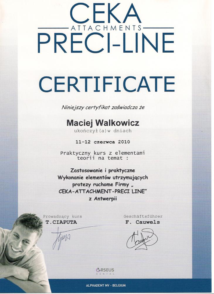 certyfikat08